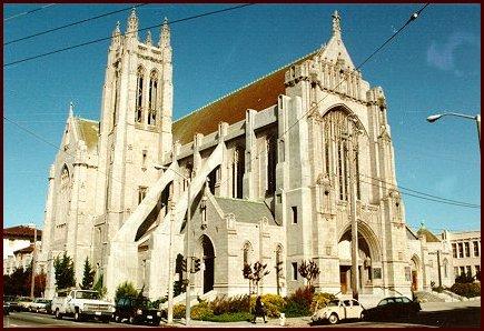 church_corner1.jpg
