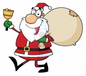 7572142-santa-claus-waving-a-bell