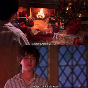 Happy-Christmas-harry-potter-27830546-500-500