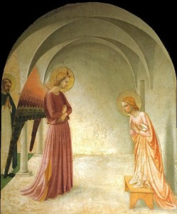 fra-angelico-annunciation-1