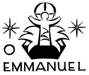 pp_emmanuel 23