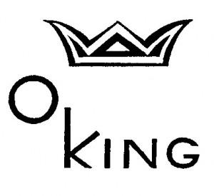 pp_king 22
