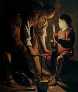 saint-joseph-the-carpenter-georges-de-la-tour