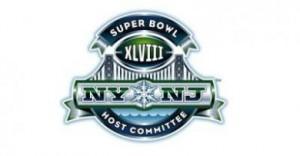 Odds-to-Win-2014-Super-Bowl-020313L