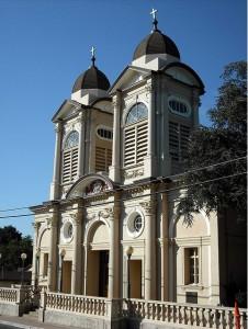 St.-Dominics-Benicia-exterior