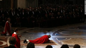 130329132956-pope-good-friday-01-horizontal-gallery
