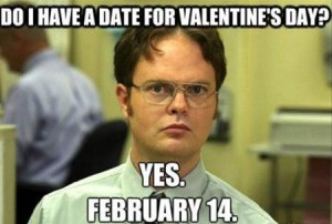 Valentines-Day-Quotes-Funny-Valentines-Day-Quotes-Valentines-Day-Wishes.com_