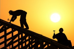 http://constructionlabor.com/construction-workers-and-laborers/