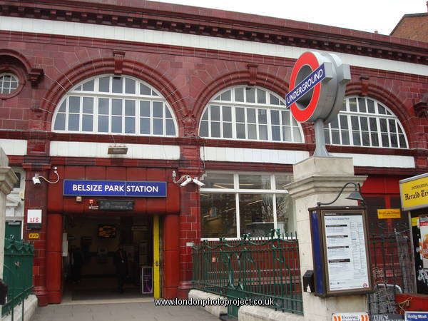 Haverstock Hill, Camden Town, Greater London, NW3 2, UK