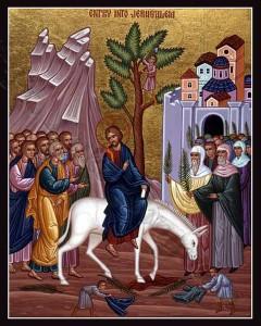 entryjerusalem1-A