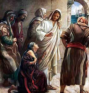 jesus-canaanite-woman