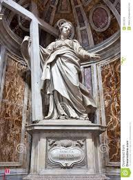 St Helen in Rome