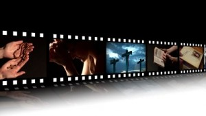 stock-footage-film-reel-religious