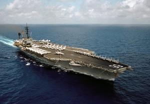 USS_America_CVA-66