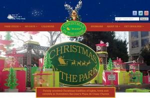 ChristmasInThePark2
