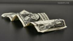 wrinkled-dollar-stock-image-3276251