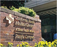Pacific-Campus-235x193px