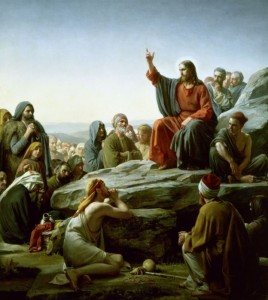 bloch-sermon-on-the-mount815x912-624x698