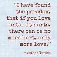 teresa give hurts 2