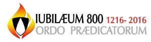jubileeop-logo-white